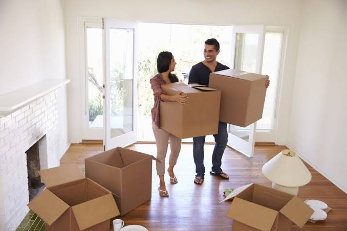 Top 3 Tips for Moving Long Distance