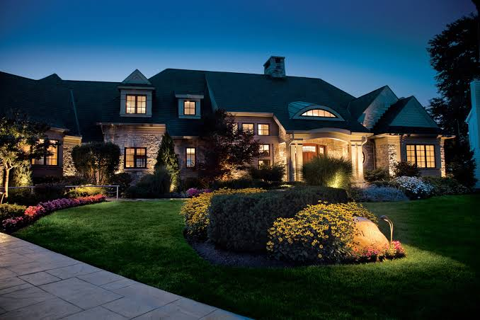 3 Great Ways To Upgrade Your Home's Exterior