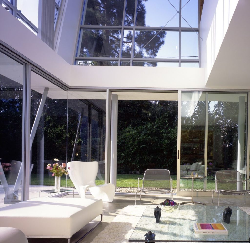 Do New Windows Boost Your Home Value