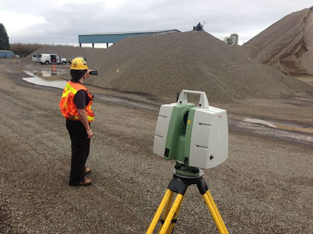 Making Good Land Choices: 3 Benefits of a Land Surveyor in Hernando County FL