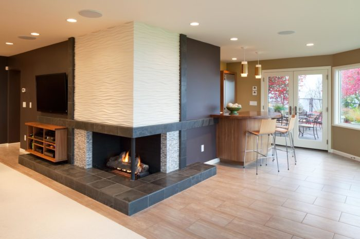 The Best Remodeling Tips to Increase Home Value