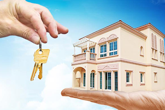 The Advantages of Using Property Agent Services in Finding and Selling Your Own Property
