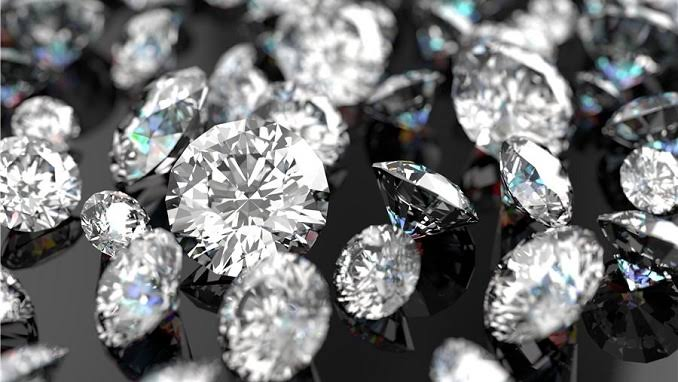 3 Surprising Ways To Use Diamonds