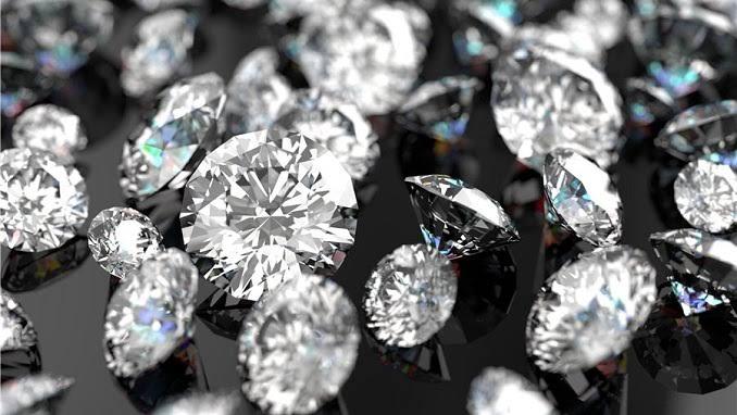 3 Surprising Ways To Use Diamonds